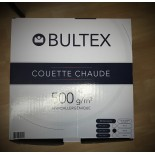 COUETTE 500GR