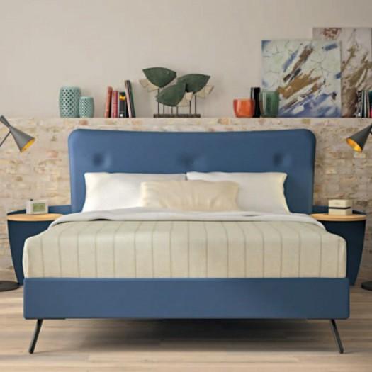 Tête de lit prague